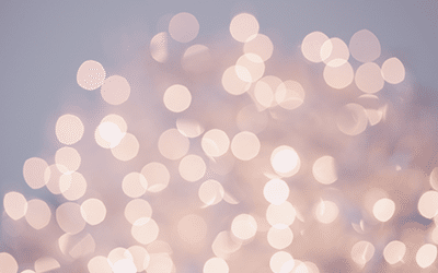 Happy holidays from GOSO & what happened in 2019