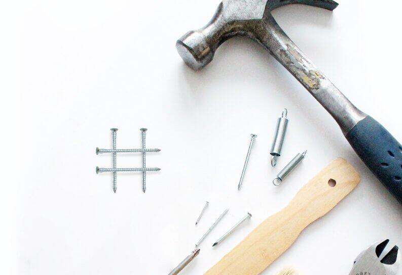 Top Tools & Apps for Instagram Hashtags