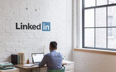 How to Optimise Your LinkedIn Content Strategy